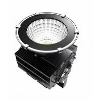 Wholesale LED Energy Efficient High Bay Lighting , 150w LED High Bay Lamps from china suppliers