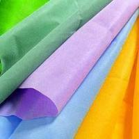 Wholesale Most favorable pp nonwoven fabric price from china suppliers