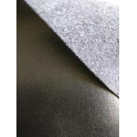 Wholesale 54'' Environmentally Friendly Leather , Leather Material For Upholstery from china suppliers