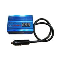 Wholesale Auto Charge Voltage Stabilizer Fuel Saver Garage equipment repair from china suppliers