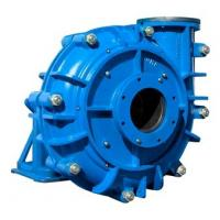 Buy cheap High Quality Slurry Pumps and parts like casings, impellers, etc. for industries from wholesalers