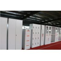 Wholesale To order filing cabinet with 2 drawer,Reliable quality lower price ,in stock,KD structure from china suppliers
