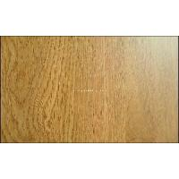 Wholesale HDF Laminated Wooden Flooring from china suppliers