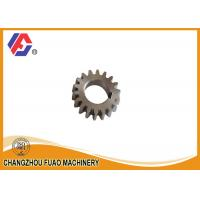 Wholesale Crankshaft Gear Diesel Engine Kit For S195 R175 S1110 Tractors Engine Parts from china suppliers
