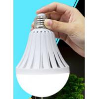 Wholesale 3000 - 6000k 7W 360 LED Corn Bulb / 5730 LED Emergency Bulb from china suppliers