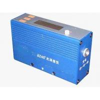 Wholesale Gloss Meter 45 degree angle Model BZ45 with ISO2813 for surveying plastic film, ceramics from china suppliers