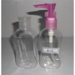 Wholesale Cosmetics Bottle, Plastic Bottle,PET Bottle from china suppliers