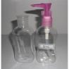 Buy cheap Cosmetics Bottle, Plastic Bottle,PET Bottle from wholesalers