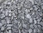 Wholesale Manufacture of Ferro silicon 75, 72, 70, 65 from china suppliers