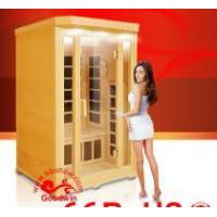 Wholesale Infrared Sauna from china suppliers