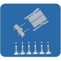 Buy cheap 2Poles TJC2S(7.5-5.0)5.0mm Wire To Board Connector from wholesalers