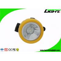Wholesale GLT-2 Cordless Coal Brightest Led Headlights With 2.2Ah Li-Ion Battery from china suppliers