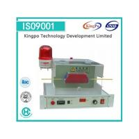 Wholesale 3KHz High Frequency Spark Test Machine Abet5015E OEM / ODM Available from china suppliers