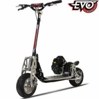 Buy cheap 50cc Evo RX Big Gas Scooter Powerboard from wholesalers
