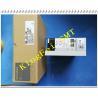 Buy cheap 40026790 FX1R YB Servo Motor Driver MR-J2S-70B-PY096 JUKI FX-1R YB SERVO DRV ASM from wholesalers