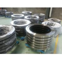 Wholesale KATO 6150 crane slewing bearing, KATO crane bearing, KATO 6150 slewing ring for KATO crane from china suppliers