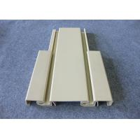 Wholesale PVC Storage Wall Panels For Garage System Garage Wall Panels from china suppliers