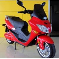 Wholesale electric motorcycle EM01 from china suppliers