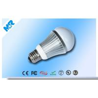 Wholesale Commercial LED Light Bulbs 5Watt IP54 Replace 50W Halogen E26 / E27 Base from china suppliers
