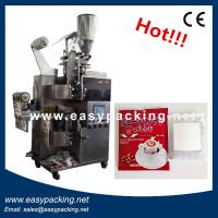 Wholesale Price Drip Coffee Bag Packing Machine,coffee packing machine with inner bag and envelope,n from china suppliers