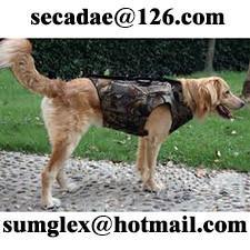 Wholesale neoprene dog coats,neoprene gun dog coats,neoprene dog vest,neoprene dog boots,neoprene do from china suppliers