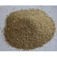 Quality Siliver Vermiculite for sale
