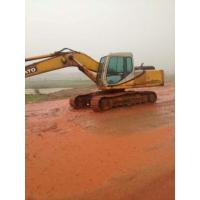Wholesale KATO EXCAVATOR HD820-iii USED japan dig from china suppliers