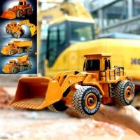 Buy cheap Mobile Machinery Shop from wholesalers