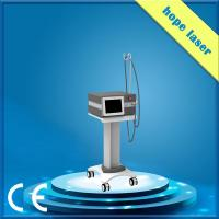 Wholesale Latest extracorporeal shock wave therapy equipment for elbow pain from china suppliers
