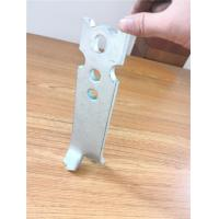 Wholesale 2.5t - 10.0t Erection Anchor / Lifted Anchors For Precast Concrete Formwork from china suppliers