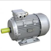 Wholesale Electric Hoist Motor from china suppliers