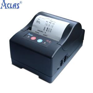 Wholesale Mini POS Receipt Printer,POS Printer,Kitchen Printer,Mini Printer from china suppliers