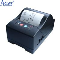 Wholesale Wireless Portable Receipt Printer,Kitchen Printer,Thermal Label Printer,Mini Printer from china suppliers