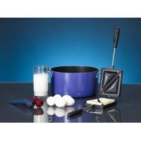 Quality Interior High Abrasion Non Stick Coating / Cookware Coatings,silicone coating for sale