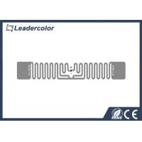 Wholesale Adhesive Write Alien Chip Uhf Rfid Tags 1M - 10m Long Reading Range from china suppliers