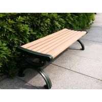 Wholesale Garden Chair/Outdoor Contemporary Metal Garden Chairs /Three Seat Garden Bench from china suppliers