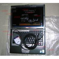 Wholesale Scania Vci 2.2.1 SDP3 With D630 Laptop Full Set Scania Truck Diagnost from china suppliers