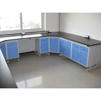 Wholesale Durable lab furniure production from china suppliers