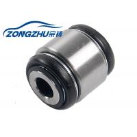 Wholesale A2203205013 Air Suspension Kit / Rear Air Suspension Shock Absorber Ball Joint from china suppliers