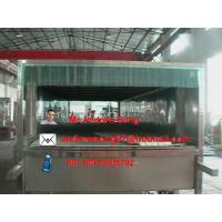 Wholesale pasteurizing machine from china suppliers