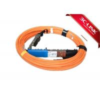Wholesale Flame Retardant Fiber Optic Ethernet Cable from china suppliers