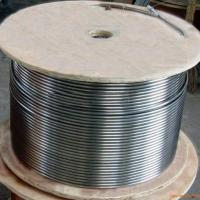Wholesale Cr20Ni80 High resistance alloy wire from china suppliers