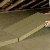 Quality rock wool board insulation for sale