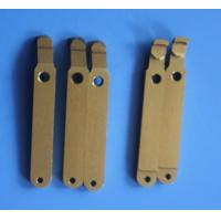 Wholesale TDK BENDING CUTTER 2A 556-N-1042 from china suppliers
