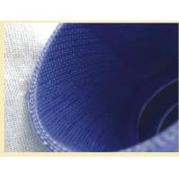 Wholesale meta-aramid reinforcing fabric from china suppliers