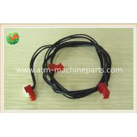 Wholesale Cash Box Data Cable NMD ATM Parts A007330 for Automatic Teller Machine from china suppliers