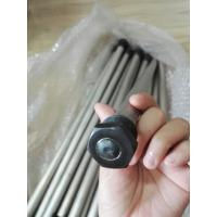 Wholesale Extruded Casting Magnesium Anode Rod Water Heater Anode Rod for Water Heater from china suppliers