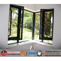 Wholesale Stainless Steel Security Screen Window, 304 security Screen Door, Crimsafe security mesh from china suppliers