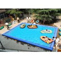 Inflatable For Pool Images Buy Inflatable For Pool