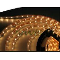 Buy cheap RGB Flexible Led Strip Lights 12v 120° from wholesalers